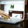 Cómo Internet revoluciona la manera de hacer negocios