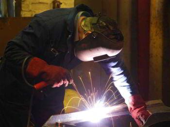 Curso básico de seguridad y salud en el trabajo