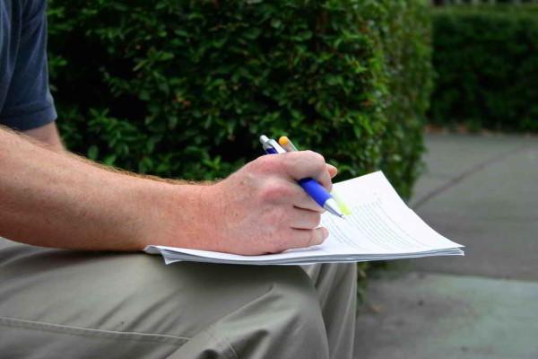 Papeles de trabajo: objetivos, principios, planeación y contenido ...