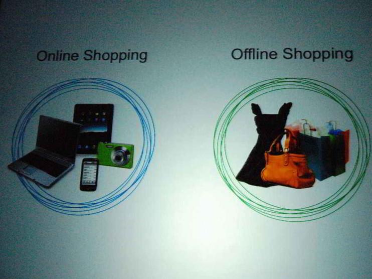 Cómo la tecnología puede mejorar la atención al cliente