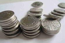 ¿Qué es solvencia financiera? ¿Cómo se analiza?