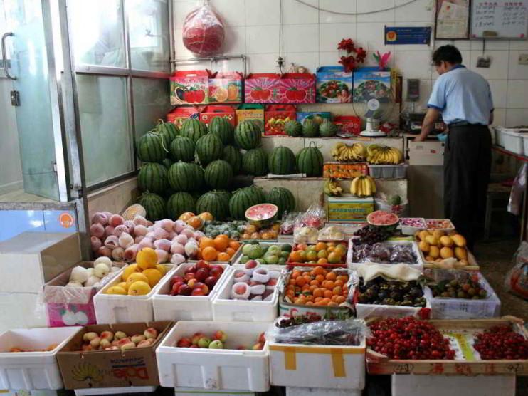 Política para el desarrollo de pequeñas y medianas empresas en Oruro Bolivia