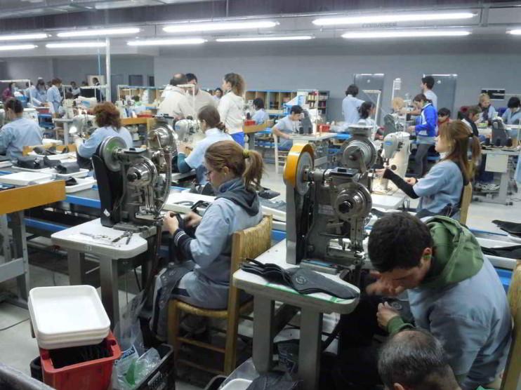 ¿Qué son rentabilidad y productividad en la empresa?