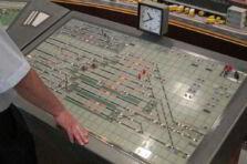 Control de Recursos Humanos: sistema de información y auditoría de RRHH