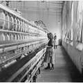 Legislación sobre trabajo de mujeres y menores en Argentina