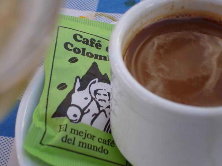 Reflexiones sobre la economía del café en Colombia