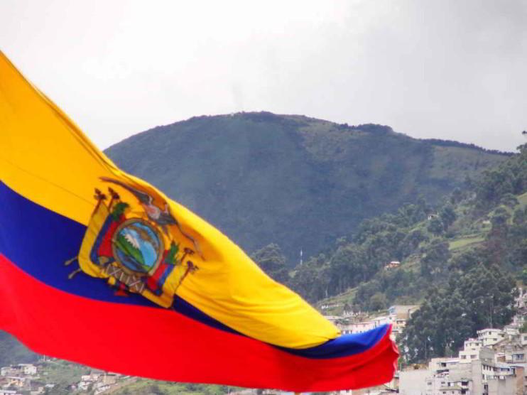 La declaración juramentada del valor DAV en Ecuador