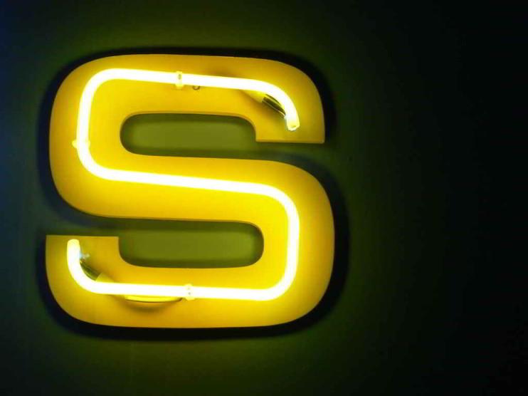 Las cinco S (5S). Los cinco pasos del housekeeping