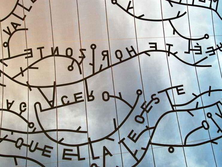 Fundamentos de la comunicación organizacional