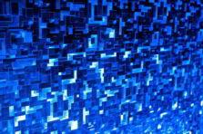 Gestión de la innovación tecnológica. Un enfoque estratégico