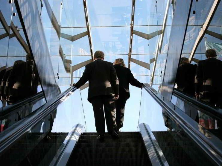 Posicionamiento y cultura empresarial