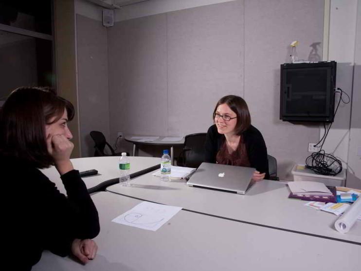 Entrevista de selección: guía para el entrevistador