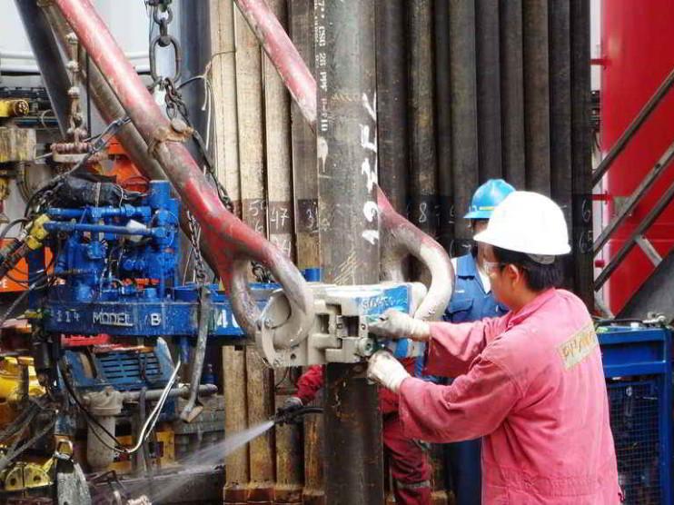 La industria en la apertura económica colombiana y latinoamericana