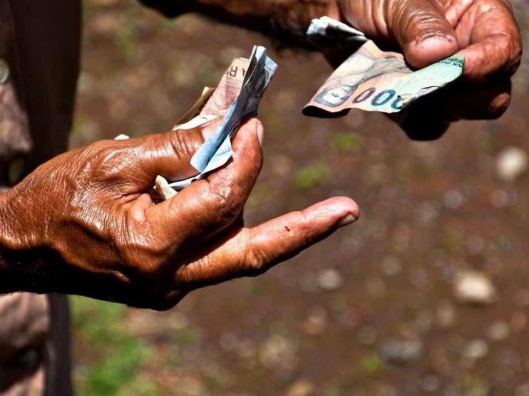 Administración de remuneraciones e Incentivos