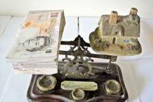Securitización de hipotecas en Argentina