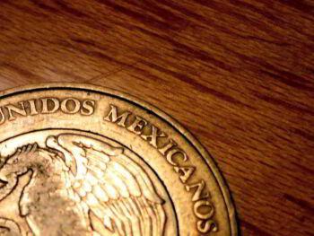 ¿Qué tipos de pensiones existen en México?