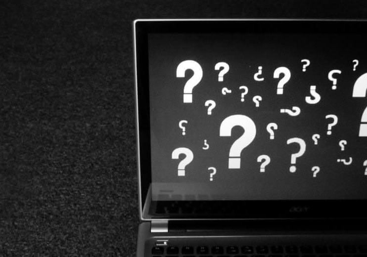 80 preguntas para la entrevista de trabajo