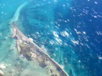 Los paraísos financieros. Offshore finance y offshore financial centers