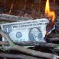 Capital económico y análisis del riesgo
