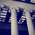 4 pilares de la gestión y el marketing estratégico