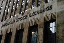 Bolsas de valores internacionales