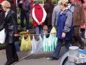 Casos prácticos de conducta de compra