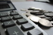 Presupuesto financiero: fuentes, fijación de precios y márgenes de ganancia