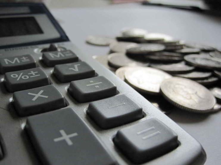 Presupuesto financiero básico