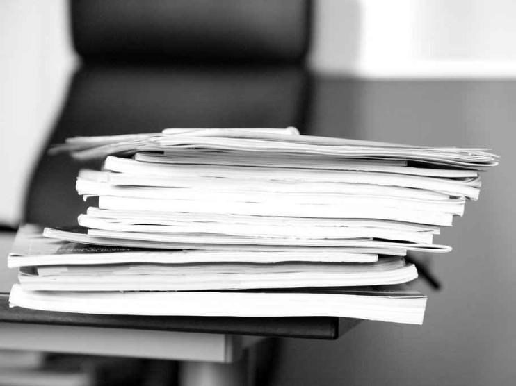 Normas de auditoría generalmente aceptadas ¿Qué son y cuáles son?
