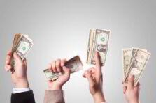 Administración de las remuneraciones
