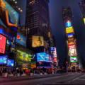 ¿Qué es marketing? Definición teórica y práctica