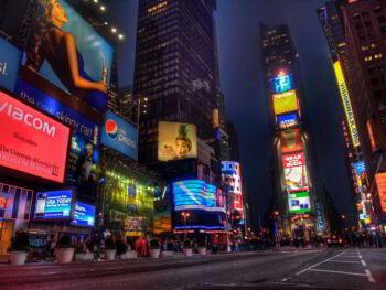 ¿Qué es marketing? Definición teórica y práctica. Objetivos