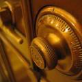 Administración y control del sistema de cartera de la empresa