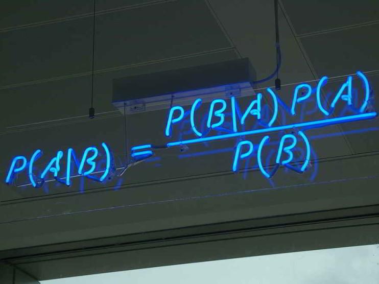 ¿Cuáles son los principios básicos de la probabilidad?