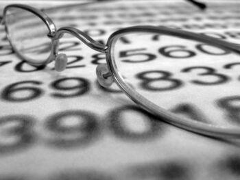 ¿Qué es contabilidad financiera?