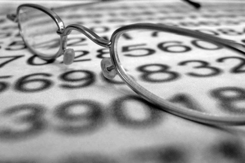Qué es contabilidad financiera? - GestioPolis