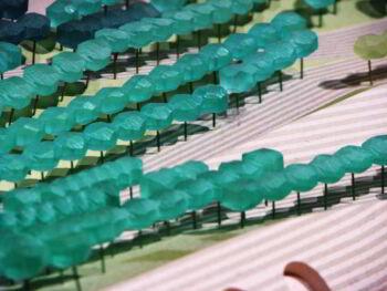Modelos de organización y teoría de sistemas