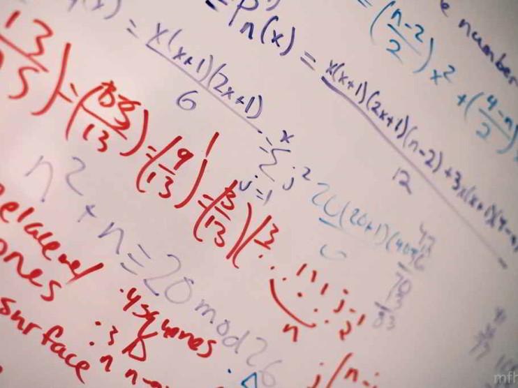 ¿Qué es la distribución de Poisson?