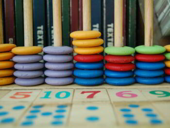 Historia de los costos en contabilidad