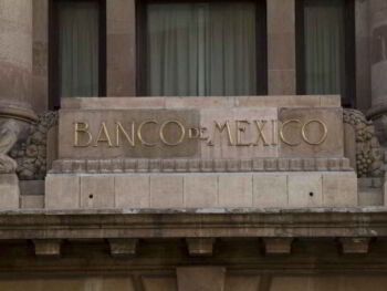 Instituciones del sistema financiero mexicano