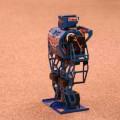 Ejercicios y preguntas sobre automatización y administración de empresas