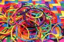 ¿Qué son elasticidad, elasticidad de la demanda y de la oferta?