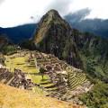Administración del conocimiento como política de desarrollo nacional para el Perú