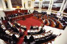 Administración pública en los estados latinoamericanos