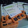 50 ideas de mercadeo para microempresas