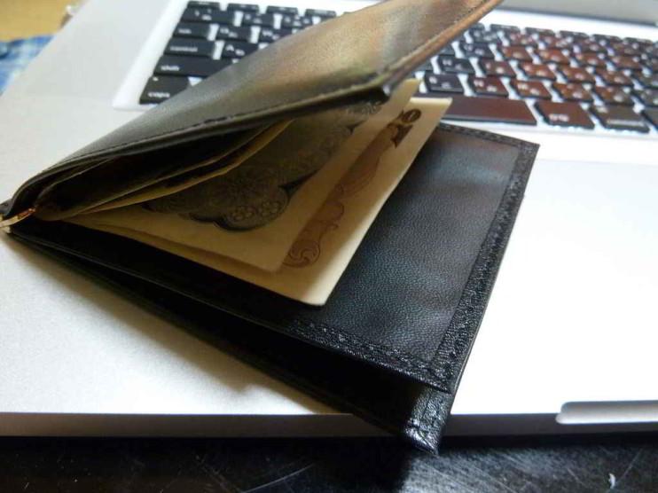 Teoría básica de Finanzas