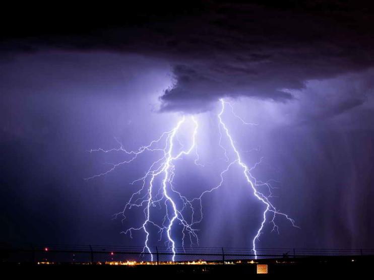 Brainstorming: lluvia o tormenta de ideas