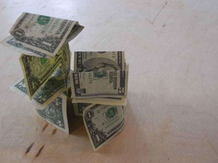 Cómo empezar a crear tu propia fortuna