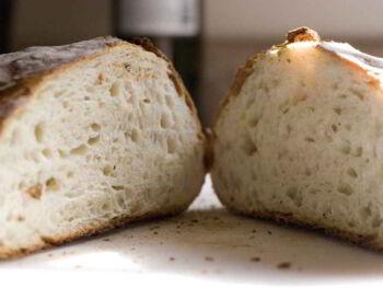 Estrategias de financiamiento para las microempresas panaderas en Barinas Venezuela