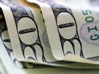 Cuáles son los principios de la administración del efectivo